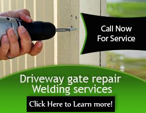 About Us | 310-846-1320 | Gate Repair Marina Del Rey, CA